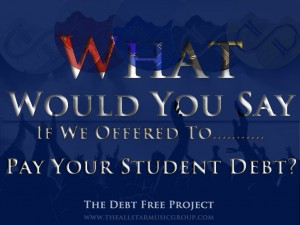 1. Student-Debt-Paid-Question